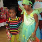 Happy Valley Child Care Bermuda December 2011 (6)