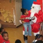 Happy Valley Child Care Bermuda December 2011 (7)