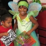 Happy Valley Child Care Bermuda December 2011 (8)