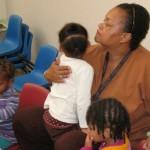 Happy Valley Child Care Bermuda December 2011 (9)