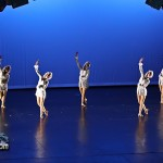 In Motion School Of Dance Presents The Nutcracker Bermuda December 2011-1-10