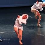 In Motion School Of Dance Presents The Nutcracker Bermuda December 2011-1-14
