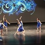 In Motion School Of Dance Presents The Nutcracker Bermuda December 2011-1-17
