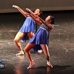 In Motion School Of Dance Presents The Nutcracker Bermuda December 2011-1-19
