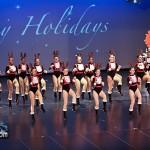In Motion School Of Dance Presents The Nutcracker Bermuda December 2011-1-2