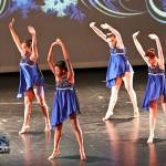 In Motion School Of Dance Presents The Nutcracker Bermuda December 2011-1-20