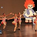 In Motion School Of Dance Presents The Nutcracker Bermuda December 2011-1-22
