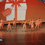 In Motion School Of Dance Presents The Nutcracker Bermuda December 2011-1-25