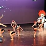 In Motion School Of Dance Presents The Nutcracker Bermuda December 2011-1-32