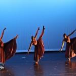 In Motion School Of Dance Presents The Nutcracker Bermuda December 2011-1-35