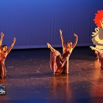 In Motion School Of Dance Presents The Nutcracker Bermuda December 2011-1-37