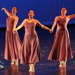 In Motion School Of Dance Presents The Nutcracker Bermuda December 2011-1-39