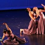In Motion School Of Dance Presents The Nutcracker Bermuda December 2011-1-42