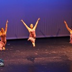 In Motion School Of Dance Presents The Nutcracker Bermuda December 2011-1-45