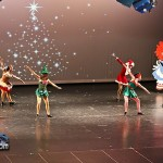 In Motion School Of Dance Presents The Nutcracker Bermuda December 2011-1-49