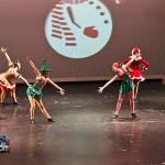 In Motion School Of Dance Presents The Nutcracker Bermuda December 2011-1-53