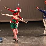 In Motion School Of Dance Presents The Nutcracker Bermuda December 2011-1-55