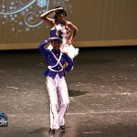 In Motion School Of Dance Presents The Nutcracker Bermuda December 2011-1-57