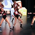 In Motion School Of Dance Presents The Nutcracker Bermuda December 2011-1-6