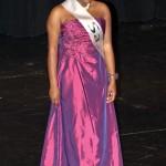 Mr and Miss Cedarbridge Acacdemy Bermuda December 9 2011-1-38