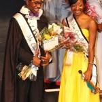 Mr and Miss Cedarbridge Acacdemy Bermuda December 9 2011-1-51
