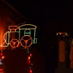 bermuda christmas lights dec 22 2011 (10)