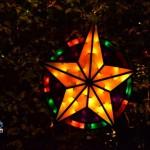 bermuda christmas lights dec 22 2011 (16)