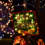 bermuda christmas lights dec 22 2011 (17)