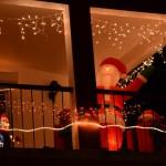 bermuda christmas lights dec 22 2011 (2)