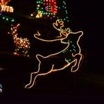 bermuda christmas lights dec 22 2011 (3)