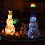 bermuda christmas lights dec 22 2011 (8)