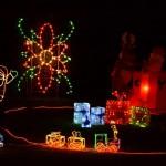 bermuda christmas lights dec 22 2011 (9)
