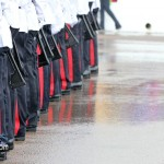 11 Bermuda Regiment Recruit Camp Passing Out Parade January 28 2011-1-44 (1)
