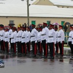 11 Bermuda Regiment Recruit Camp Passing Out Parade January 28 2011-1-44 (4)