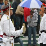 Bermuda Regiment Recruit Camp Passing Out Parade January 28 2011-1-32