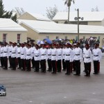 Bermuda Regiment Recruit Camp Passing Out Parade January 28 2011-1-51