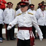 Bermuda Regiment Recruit Camp Passing Out Parade January 28 2011-1-55