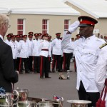 Bermuda Regiment Recruit Camp Passing Out Parade January 28 2011-1-66