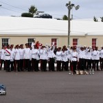 Bermuda Regiment Recruit Camp Passing Out Parade January 28 2011-1-76