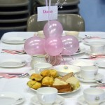 Gails Tea 2012 (11)