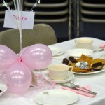 Gails Tea 2012 (14)