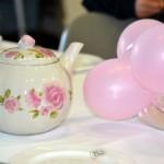 Gails Tea 2012 (22)