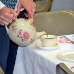 Gails Tea 2012 (23)