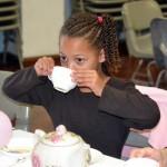 Gails Tea 2012 (26)