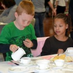 Gails Tea 2012 (3)