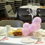 Gails Tea 2012 (9)