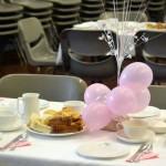 Gails Tea 2012 (9)