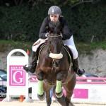 Horse Jumping Bermuda January 22 2011-1-4