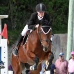 Horse Jumping Bermuda January 22 2011-1-41