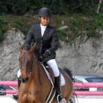 Horse Jumping Bermuda January 22 2011-1-5
